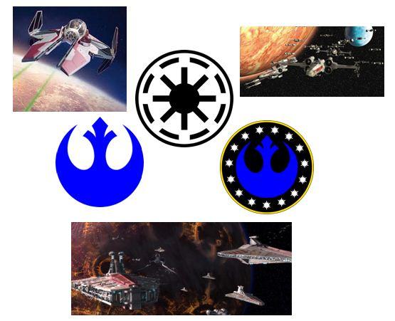 File:SW Pilots Army Symbol.JPG