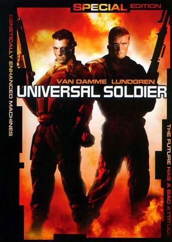File:Universal Soldier.jpg