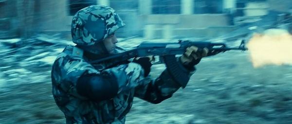 File:Soldier arsenal.jpg