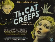 Thecatcreeps-1930-titlelobbycard
