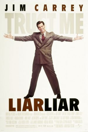 File:Liar Liar poster.JPG