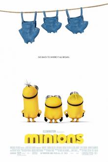 File:Minions poster.jpg