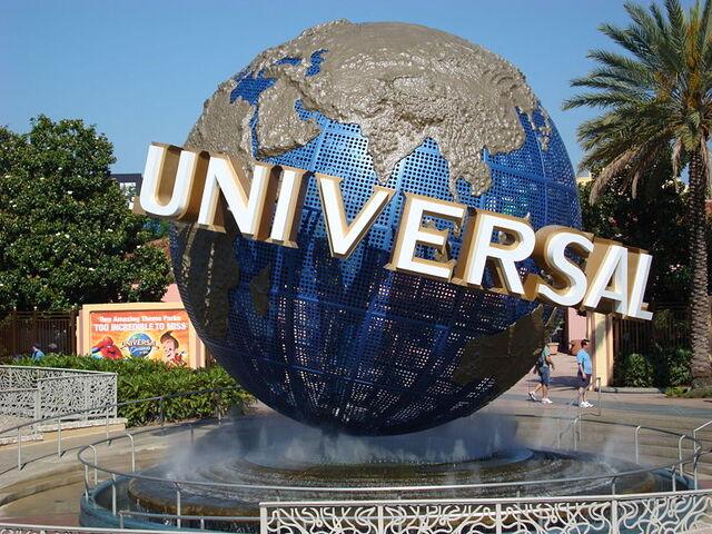 File:Universal Globe.jpg
