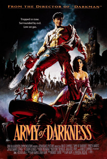 File:Army of Darkness poster.jpg