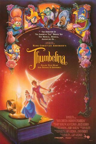 File:Thumbelina Movie Poster.jpg