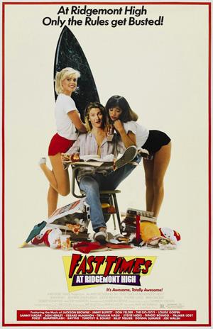 File:Fast Times at Ridgemont High film poster.jpg