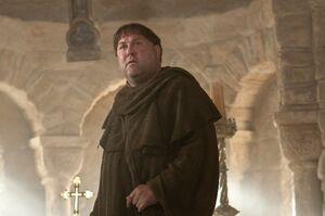 Friar-Tuck-robin-hood-2010-11883680-800-531