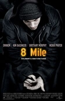 Eight mile ver2