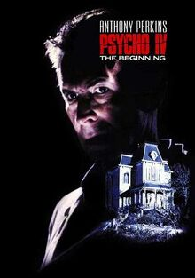 Psycho4cover1