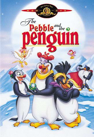 File:The Pebble and the Penguin Movie Poster.jpg
