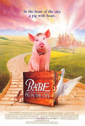 File:Babe pig in the city.jpg
