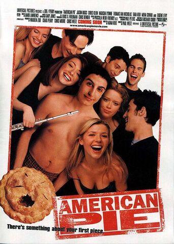File:American Pie1.jpg