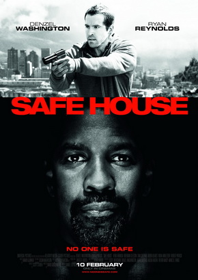 File:Safe House Poster.jpg