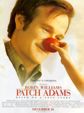 File:Patch Adams.jpg