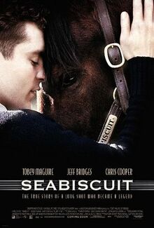 Seabiscuit ver2