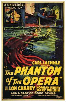 20140821145410!The Phantom of the Opera (1925 film)