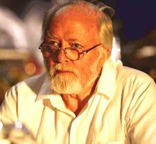 JP-JohnHammond