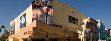 File:Universal Studios Twister Ride it Out Ride Outside.png