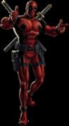 98px-Deadpool
