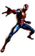 114px-Spider-Man
