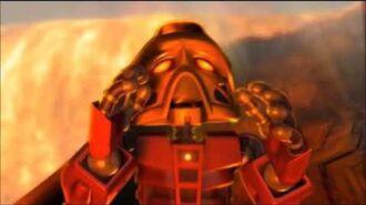 YTP-Bionicle Swastika Of Faith (And Edgy Jokes)