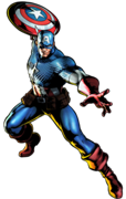 114px-Captain-america