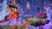 Phoenix Psanctuary