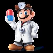 480px-Dr. Mario SSB4