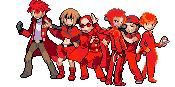 Team Inferno