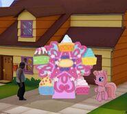 G3.5 Pinkie Pie Up B 1