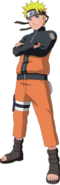 NarutoUzumaki