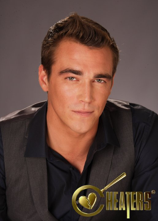 clark james gable girlfriendclark james gable instagram, clark james gable, clark james gable cheaters, clark james gable net worth, clark james gable girlfriend, clark james gable married, clark james gable mother, clark james gable twitter, clark james gable wikipedia, clark james gable photo, clark james gable facebook, clark james gable 2015, clark james gable images, clark james gable height, clark james gable 2014, clark james gable gay, clark james gable picture, clark james gable model, clark james gable died, clark james gable stabbed
