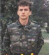 Miro Semberec