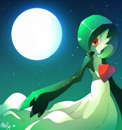 Gardevoir by poketix-d31ywbd