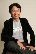 210px-Shigeru miyamoto21
