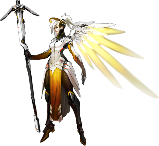 File:Mercy.png