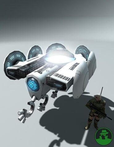 File:Universe-at-war-earth-assault-20070810045127960.jpg