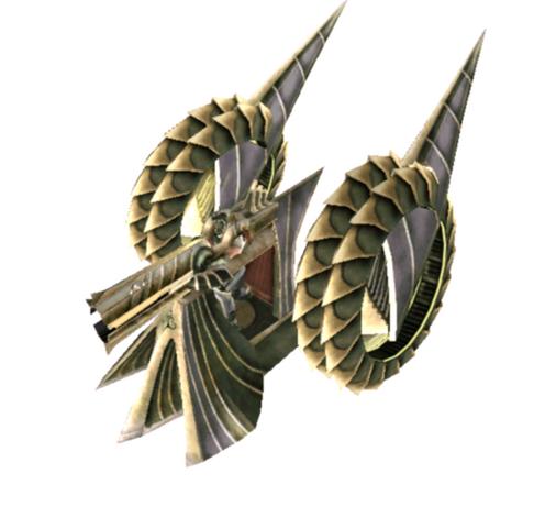 File:Conqueror.PNG