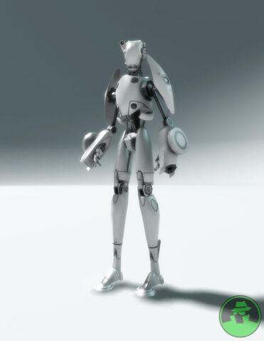 File:Novus ohmrobot.jpg