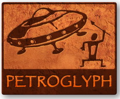 File:Petroglyph.jpg