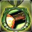 File:I icon medals masari dark strategist.png