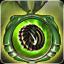File:I icon medals masari light bringer.png