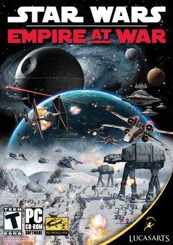 File:Star wars EAW.jpg