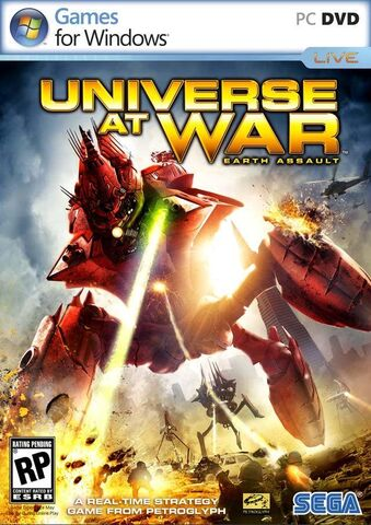 File:Universe at war Earth Assault.jpg