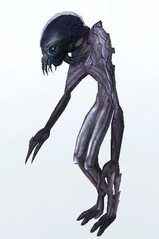 File:Mutant Manipulator.JPG