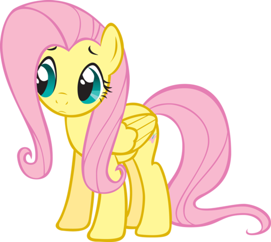 File:536px-Fluttershy.png