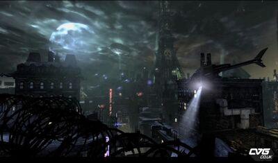 640px-Arkham City