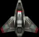 Nimble Ship 1
