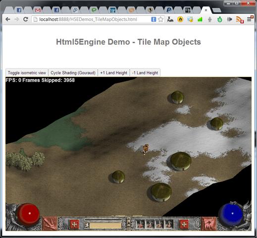 File:Html5Engine-Tile-Demo-Screenshot2.png