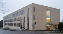 Skolebygning 1089 SNC10053